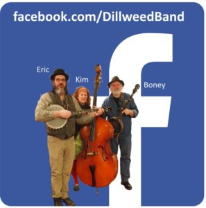 Dillweed Facebook